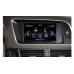 Dynavin N6-A5 N6+ Audi A5/A4/Q5 MMI WinCE Navigation Unit 2007-2013