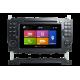 * Dynavin N6 Mercedes CLK GPS Navigation Unit 2005-2009 W209 N6-CLK *