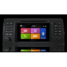 * Dynavin N6 BMW E53 GPS Navigation Unit 1999-2006 X5 N6-E53 *