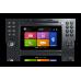 * Dynavin N6 Mercedes SLK GPS Navigation Unit  R171 N6-SLK *