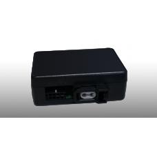 Dynavin N6 MOST Optical Conversion Box for BMW, Mercedes Benz, and Porsche